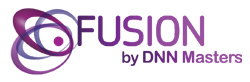 .Fusion by DnnMasters